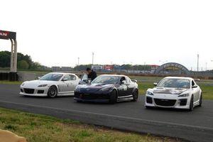 2013_0504_practice_15_race.jpg