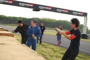 2013_0504_practice_16_race02.jpg