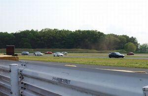 2013_0504_practice_17_race03.jpg