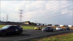 2014_0501_benkyo_10_race.jpg