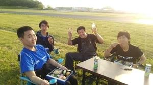 2015_0502_tc1000_015.jpg
