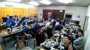 2019_0414_8cup_sugo_enkai.jpg