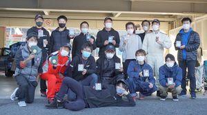 2020_1121_okayama01.jpg