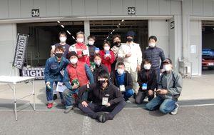 2021_0212_8cup_suzuka03.jpg